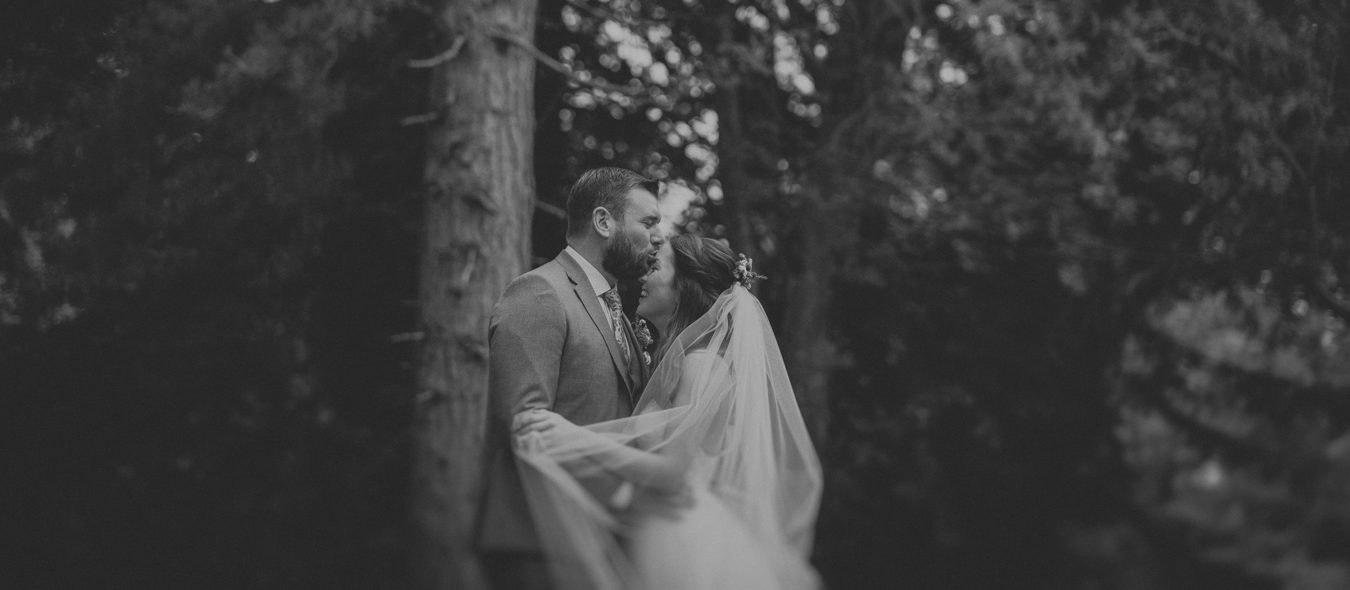 Michael Martin Photography | Event Photography | Limerick