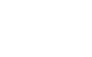 Shane Turner Documentary Wedding Photographer Kerry Cork Limerick