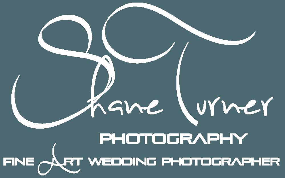 Shane Turner Documentary Wedding Photographer Kerry Cork Limerick